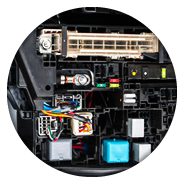 car-parts electrical