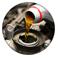 car products fluids